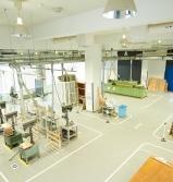 第2工作センター