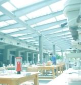 工作センター